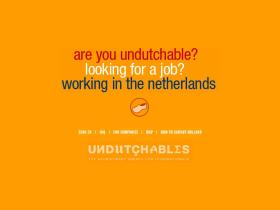 undutch.home.xs4all.nl