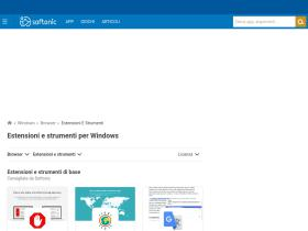 unfriend-finder-chrome.softonic.it