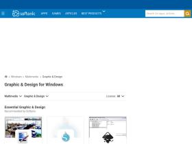 unfriend-finder.en.softonic.com