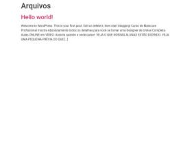 unhasdecorativas.com