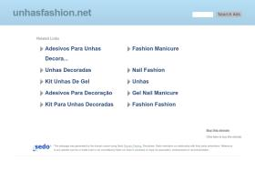 unhasfashion.net