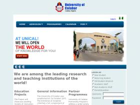 unical.nucdb.edu.ng