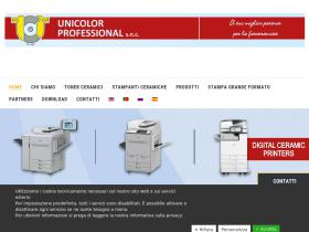 unicolor.it