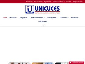 unicuces.edu.co