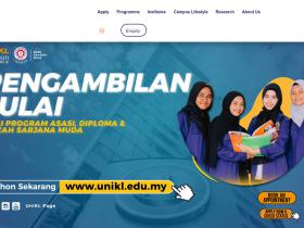 unikl.edu.my