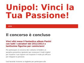 unipolvincilatuapassione.it