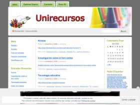 unirecursos.wordpress.com
