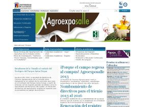 unisalle.lasalle.edu.co