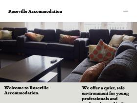 unistay.co.nz