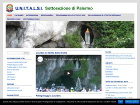unitalsipalermo.it