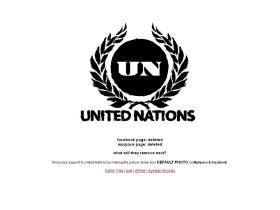 unitedfuckingnations.com