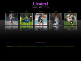 unitedsports.it