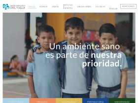 univam.edu.mx