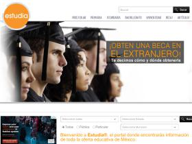 universidades.estudia.com.mx