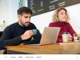 universidadvirtual.com.mx
