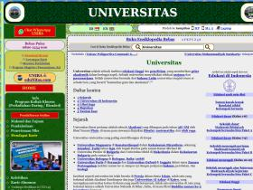 universitas.laris.co.id