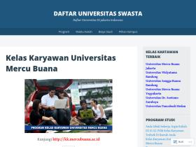 universitasswasta.wordpress.com