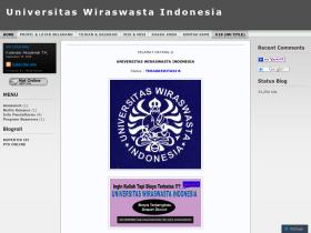universitaswiraswastaindonesia.wordpress.com