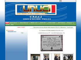unucimonterosi-tusciasud.it