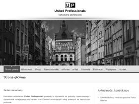 up-kancelarie.pl