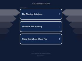 up-torrents.com