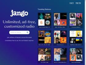 up.jango.com