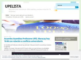 upelista.wordpress.com