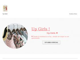 upgirls.weebly.com