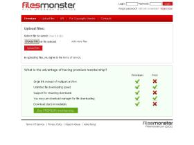 upload.filesmonster.com