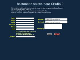 upload.studionegen.nl