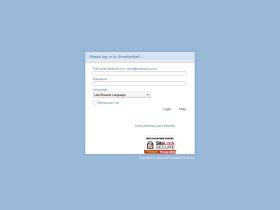 upn142.edu.mx