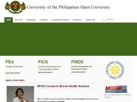 upou.edu.ph
