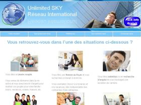 uppermarketing.fr