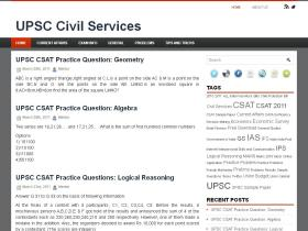 upsc-civilservices.com