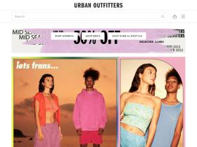 urbanoutfitters.co.uk