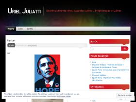 urieljuliatti.wordpress.com
