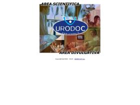 urodoc.it
