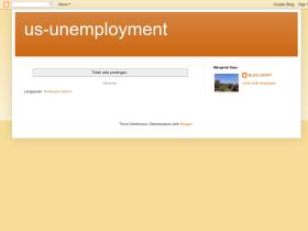 us-unemployment.blogspot.com