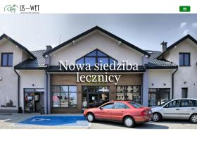 us-wet.pl