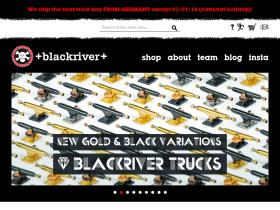 us.blackriver-shop.com