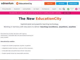 us.educationcity.com