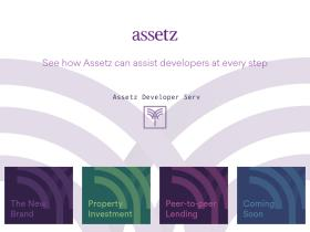 usa.assetz.co.uk