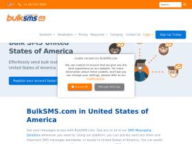 usa.bulksms.com