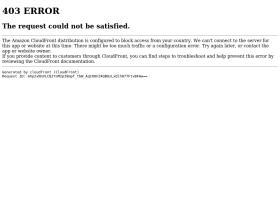 usa4sale-franchise.com