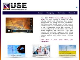 useconsulting.com