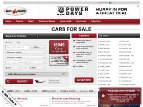 used-cars.autoaubaine.com