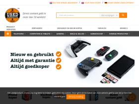 usedproducts.nl
