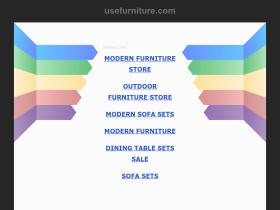 usefurniture.com