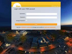 user.iter.org