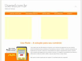 usered.com.br